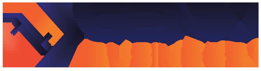 Genio-Business-logo