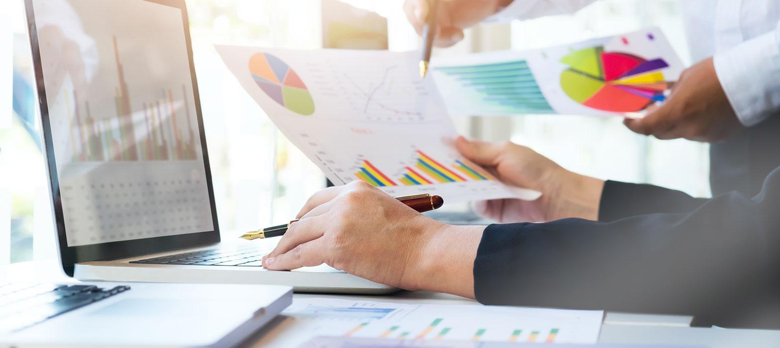 Rating Lab - Supporto alle imprese nella loro attività di sviluppo del business