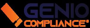 Genio Compliance