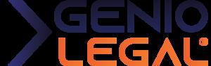 Genio Legal