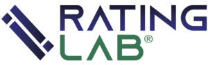 Rating Lab